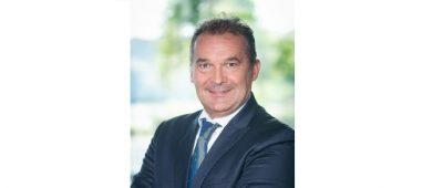 Prof. Dr. Holger Till - Aufsichtsrat